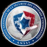 01-Portail de la sécurité informatique